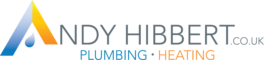 Andy Hibbert Plumber in Carlisle: Plumbing, Heating and Building Services in Carlisle, Cumbria